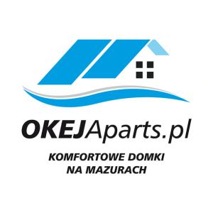 OKEJAparts LOGO